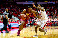 ACC Florida State vs NC State 1/13/16